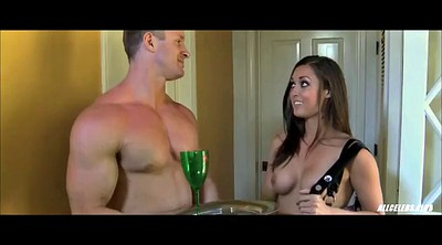 Samantha, Ryan ryans, Nudist, Samantha ryan