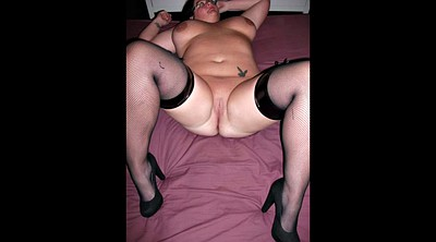 Bdsm bbw, Prostitute, Johnson, Escorts