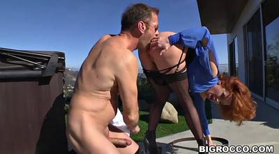 Outdoor, Pee slaves, Avluv, Veronica avluv, Anal matured, Veronica
