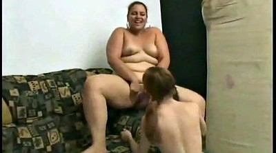Teen amateur, Chubby teen