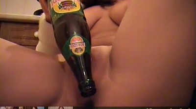 Young porn, Anal home