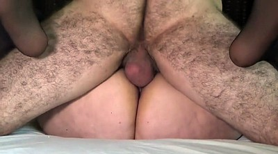 Husband, Sloppy, Cuckolding