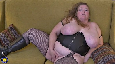 Bbw mom, Mom big tits, Mom bbw, Big tit mom, Bbw moms