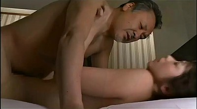 Japanese mature, Story, Japanese handjob, Japanese blowjob, Stories, Japanese story