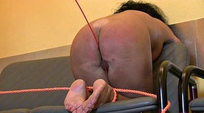 Spank, Spanked, Spanks, Caning, Caned