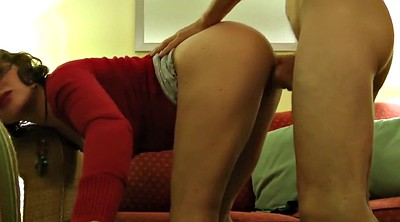Dirty talk, Talk, Dirty talking, Cuckold pov, Talking dirty, Roleplay pov