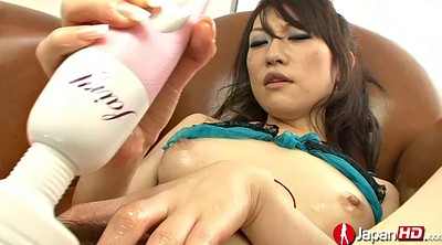 Pussy close up, Magic, Japanese super, Japanese panty, Japanese orgasm, Japanese close up