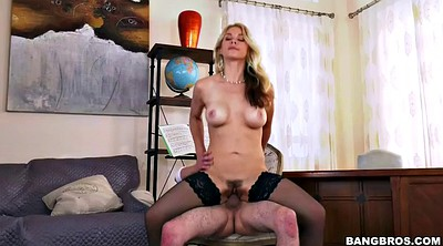 Student, Sarah, Mature teacher, Lick, Seduce milf, Sarah young