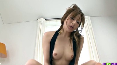Japanese wife, Japanese bed, Asian wife