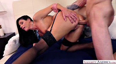 Moms, Milf anal, Home, Friend mom, Friends mom, Granny orgasm