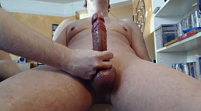 Cbt, Gay bondage, Cbt cum, Big milk