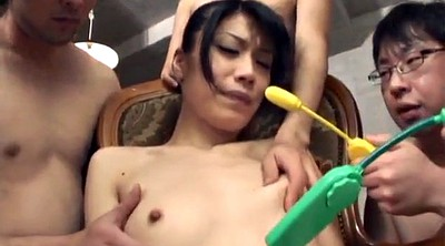 Japanese group, Japanese pussy, Asian sex, Uehara, Asian pussy, Asian guy