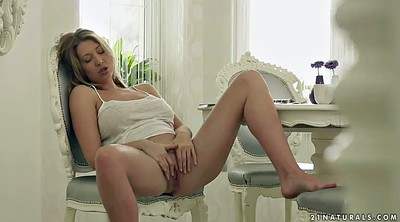 Body, Masturbation orgasm