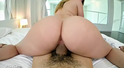 Fat butt, Big dick, Bbw big, Queen, Big fat ass, G-queen