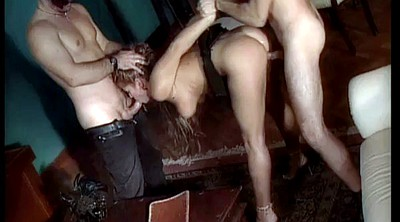 Wife threesome, Wife shared, Wife share, Shared wife, Wife sharing, Sharing wife