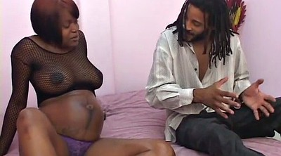Pregnant, Get pregnant, Ebony pussy, Sucking pussy