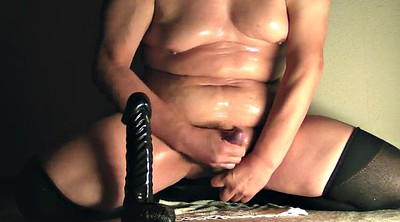 Ride dildo, Riding dildo, Bbw gay
