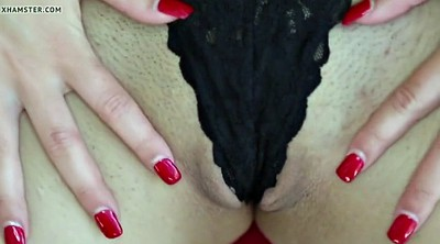 Old, Daddy creampie, Old creampie