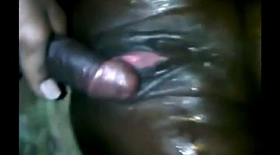 Squirt, Daddy, Black squirting, Blacked squirt