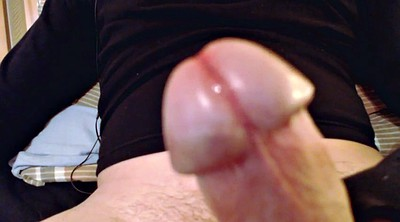 Came, Edging
