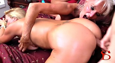 Mature anal, Family, Granny anal, Pervert, Family anal, Anal mature