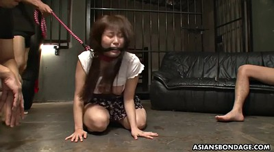 Bdsm, Blindfolded, Japanese bondage, Japanese gay, Japanese orgasm, Japanese bdsm