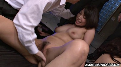 Asian bdsm, Asian squirt, Asian pee, Squirt asian, Asian squirt pee