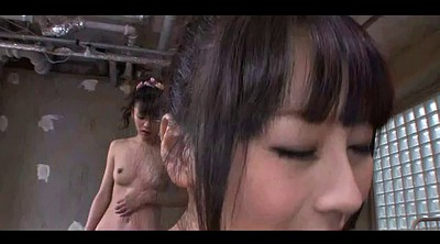 Japan, Japanese schoolgirl, Japanese fuck, Japanese orgy, Asian orgy, Group sex