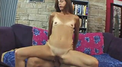 Hairy mature, Mature amateur anal