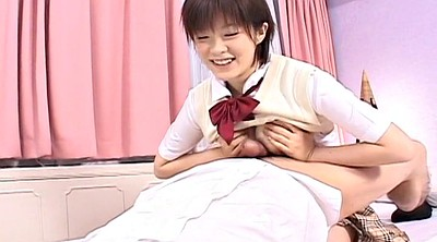 Japanese teen, Teen asian, Schoolgirl, Japanese schoolgirl