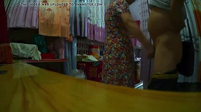 Chinese granny, Chinese mature, Chinese old, Asian young, Old asian, Flashing