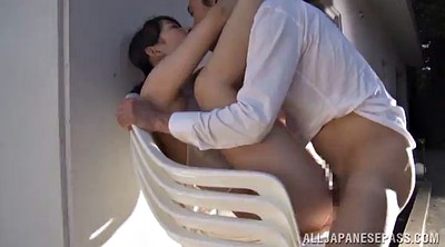 Japanese tits, Japanese outdoor, Japanese sex, Hairy japanese
