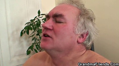 Teacher sex, Mature sex, Gangbang wife, Old teacher, Sexy teacher, Old gangbang