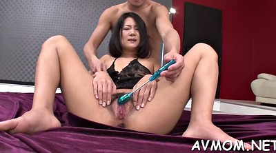 Japanese mature, Mature asian, Mature japanese, Cum in throat, Japanese deepthroat