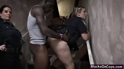 Black cock, Shaveing