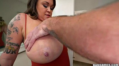 Toilet, Milf and boy, Worship, Boys, Chubby boy, Brandy
