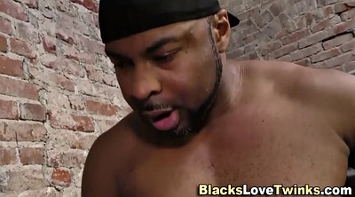 Twink, Anal interracial, Twink amateur, Black gay twink, Amateur interracial