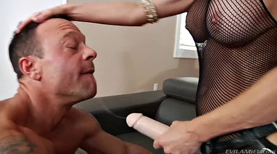 Veronica avluv, Pegging