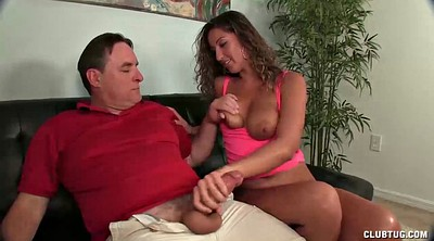 Uncle, Horny mature