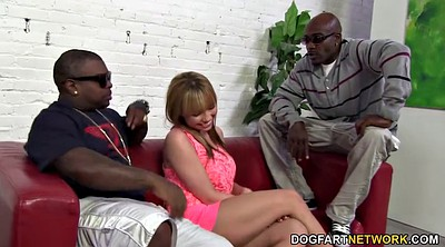 Big tits, Interracial anal, Deep anal, Anal interracial, Enjoy, Maya hills
