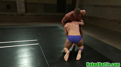 Fight, Wrestling, Sex fight, Toys, Handjobs
