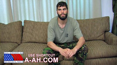 Hairy hd, Yanks, Masturbation hairy, Hero