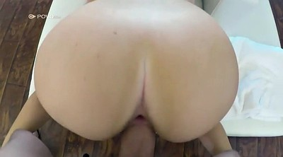 Facial, Shyla, Gaping, Missionary