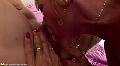 Teen piss, Granny piss, Mature pissing, Old lesbian, Old and young lesbian, Mature piss