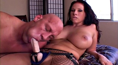 Pegging, Peg, Gianna