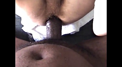 Mature interracial, White bitch, Interracial matures