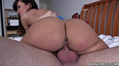 Lisa ann, Sexy mom, Big ass mom