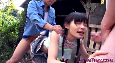 Japanese granny, Asian granny, Small girl, Japanese threesome, Japanese old, Saggy granny