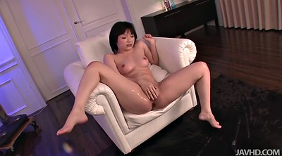 Japanese pee, Asian squirt, Japanese squirting, Japanese small, Asian orgasm, Japanese squirt
