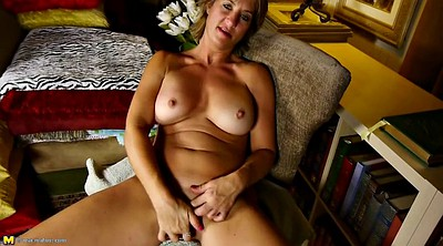 Hot mom, Mom big, Mom hot, Granny pussy